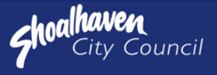 shoalhaven-city-council