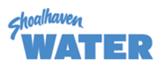 shoalhaven-water